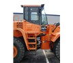 2007 DOOSAN DL300 WHEEL LOADER