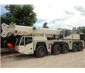 2012 TEREX-DEMAG AC140 ALL TERRAIN CRANE