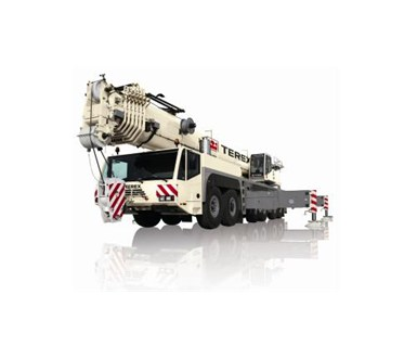 Terex_Demag_AC250-1_All_Terrain_Crane