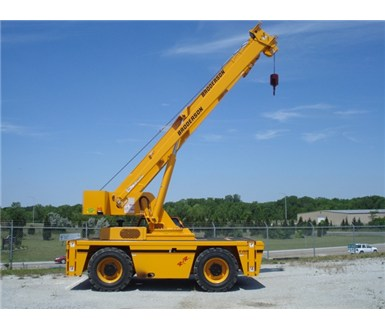 Broderson_IC250-3C_Carry_Deck_Crane_M000362_004