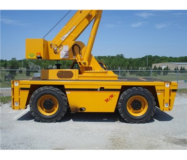 Broderson_IC250-3C_Carry_Deck_Crane_M000362_005