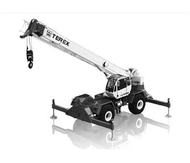 Terex_RT345-1XL