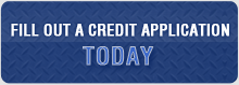 Fill out a credit application today!