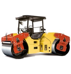 Used Paving Equipment for Sale