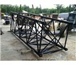 TEREX 16HL 20 FOOT JIB CENTER SECTION INSERT