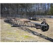 TEREX 16HL 40 FOOT LATTICE JIB