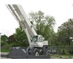 2002 TEREX RT555 ROUGH TERRAIN CRANE