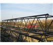 TEREX 9HL 20 FOOT JIB CENTER SECTION INSERT
