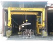 Mi-Jack Travelift - Rubber Tired Gantry Crane MJ20