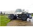 TEREX RT345-1 XL ROUGH TERRAIN CRANE