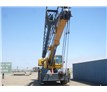 2007 Grove RT650E Rough Terrain Crane