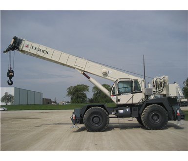 Terex_RT555_Rough_Terrain_Crane_001