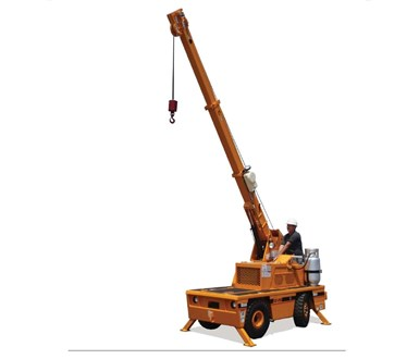 Broderson_IC20-J_Carry_Deck_Crane_001