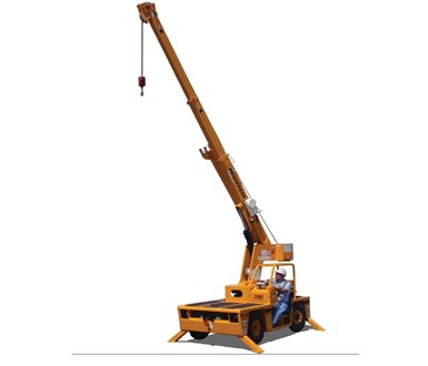 Broderson_IC-35-2G_Carry_Deck_Crane_001