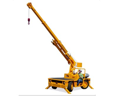 Broderson_IC-40-2D_Carry_Deck_Crane_001