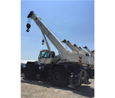 Terex_RT130_Rough_Terrain_Crane_001