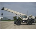 TEREX RT555-1 ROUGH TERRAIN CRANE