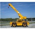 2017 BRODERSON IC-200-3J CARRY DECK CRANE