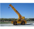 2017 BRODERSON IC-400-3A CARRY DECK CRANE