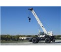 TEREX RT670-1 ROUGH TERRAIN CRANE