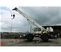 2012 TEREX RT780 ROUGH TERRAIN CRANE
