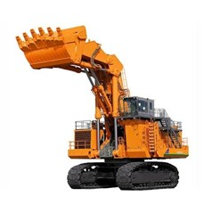 New and Used Mining Excavators for Sale