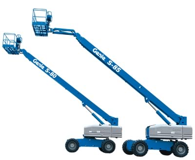 Aerial_Lift_Specifications