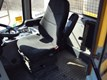 Used Moxy MT41 Off-Highway Trucks for Sale - Interior