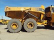Used Moxy MT41 Off-Highway Trucks for Sale