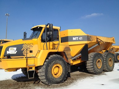 Moxy_MT41_Articulated_Dump_Truck_St_13526_001